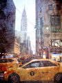 Image Not Available