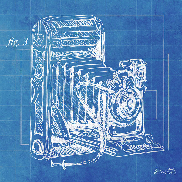 Sundance graphics image detail 12572s camera blueprint i zoom malvernweather Images