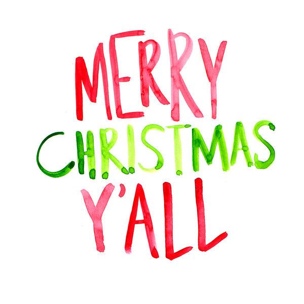 Merry Christmas Yall.Sundance Graphics Image Detail 12707aa Merry Christmas